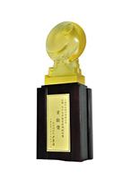 2008荣获国家发明奖产业贡献奖
