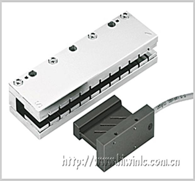 LMC 系列直线电机