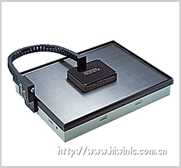 LMSP 系列直线电机