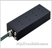 LMF 系列直线电机