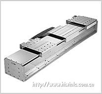LMX1L-T系列直线电