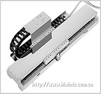 LMX1L-S 系列直线电机