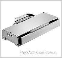 LMX1E-C 系列直线电机
