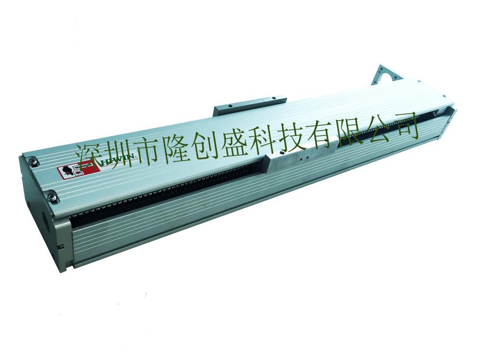 台湾上银KA模组